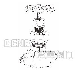 对焊式波纹管针阀1.jpg